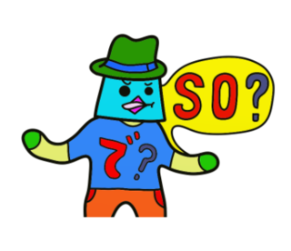 SAPPOROjapanLINEmessageSTICKERスタンプ08.png