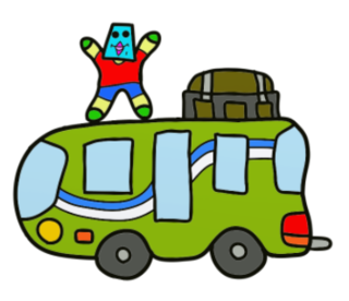 SAPPOROjapanLINEmessageSTICKERスタンプ33.png